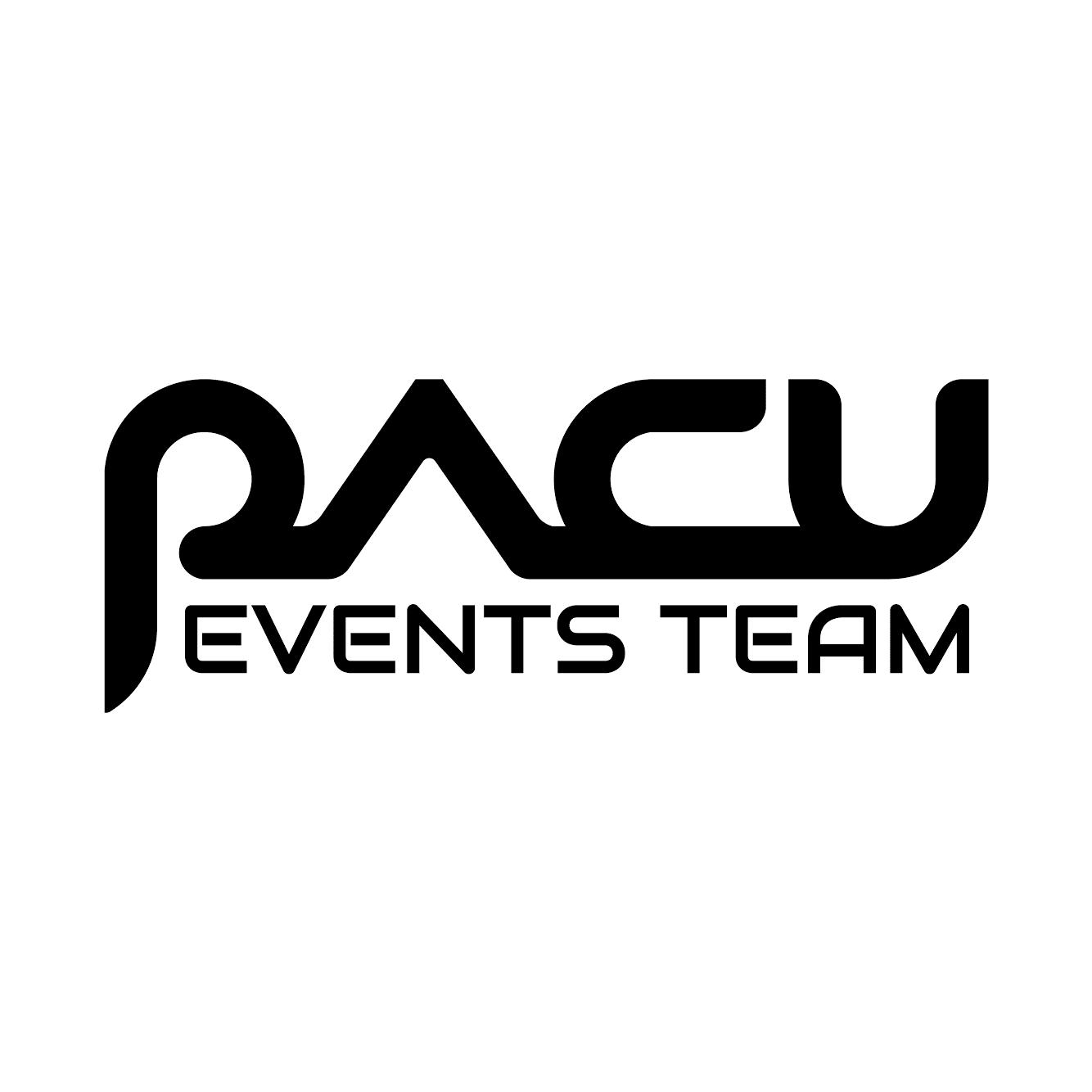 Pacu Events Team