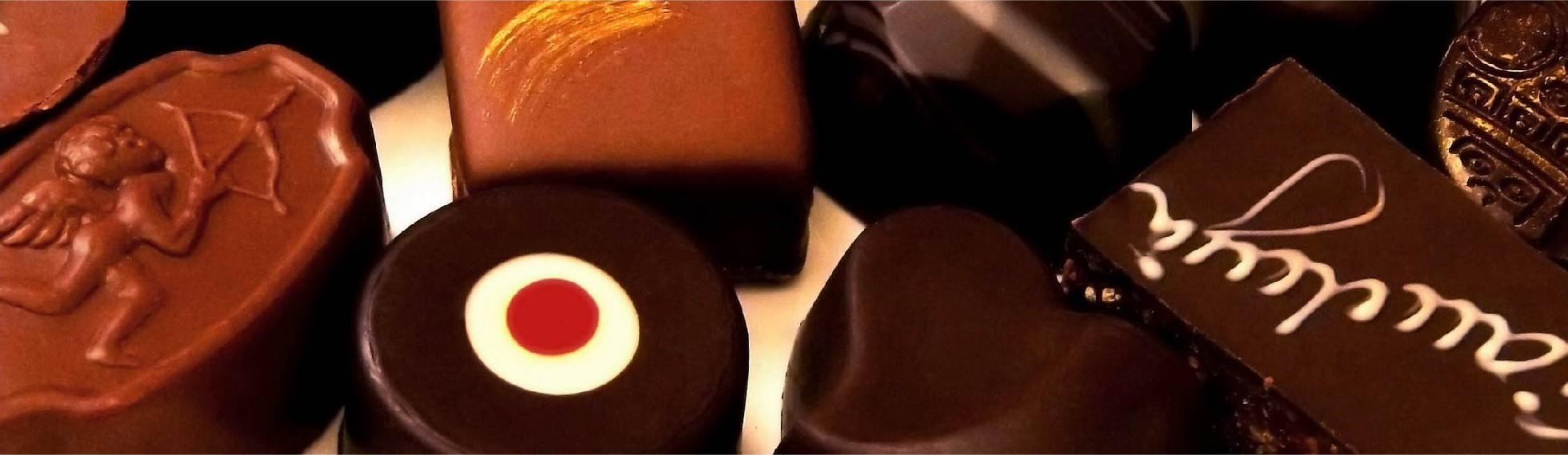 Adore Chocolaterie