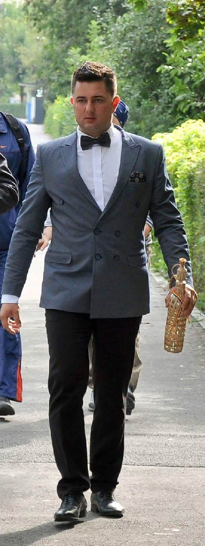 Bogdan Şoptirean