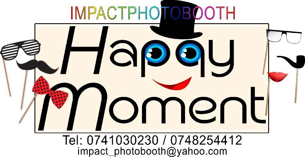 Impactphotobooth