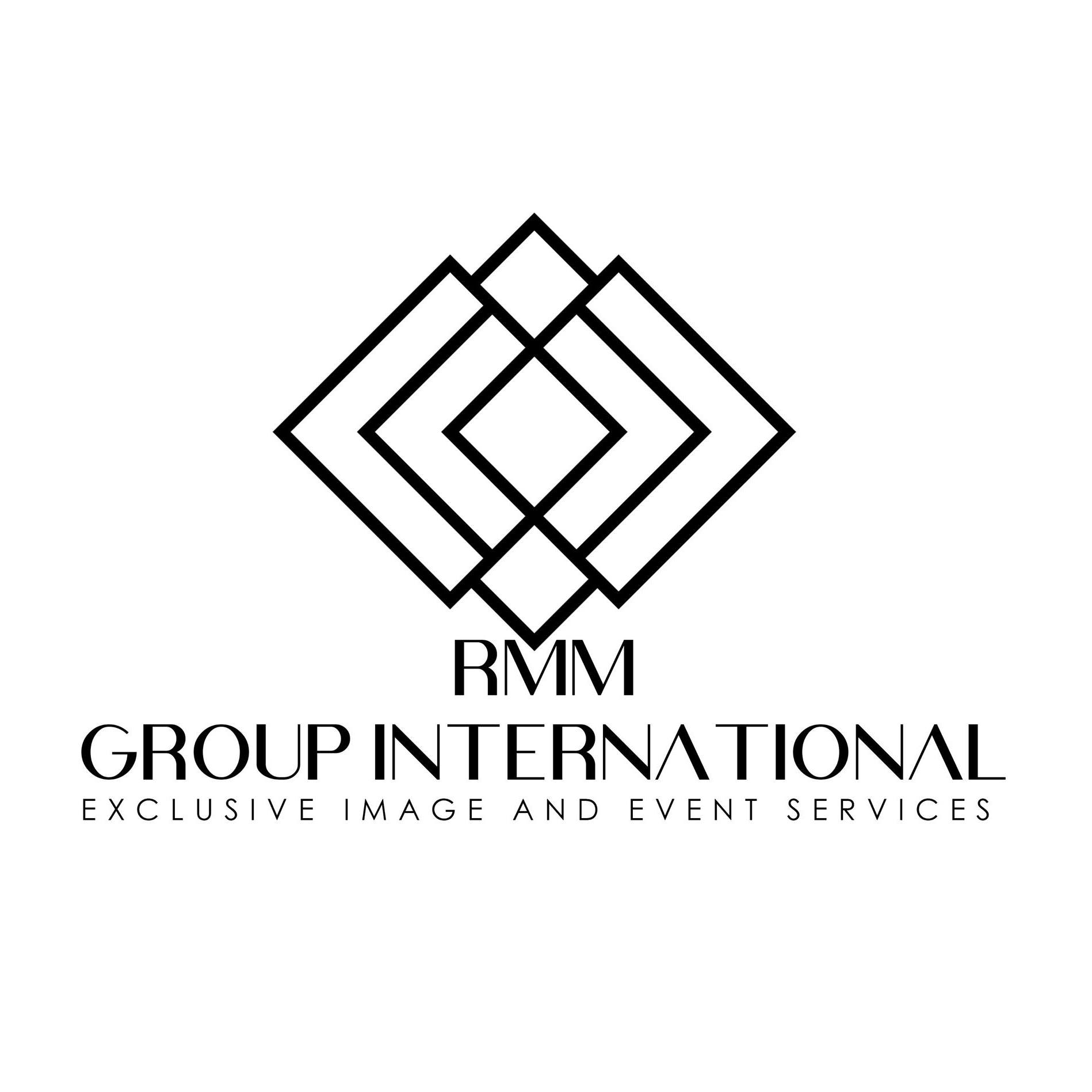 RMM Group International