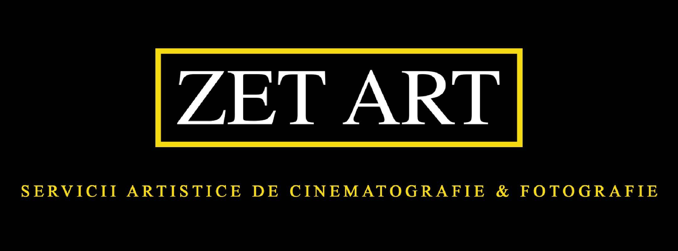 Zet Art